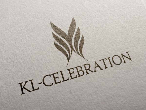 Logo KL CELEBRATION