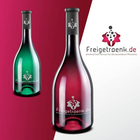 Logo freigetraenk.de