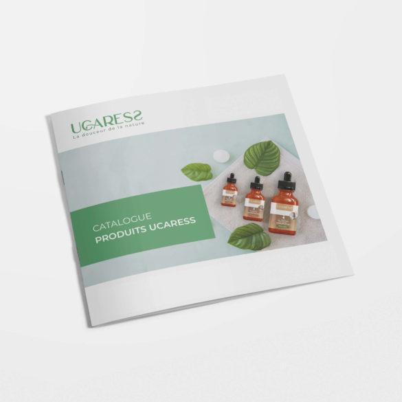 Brochure UCARESS