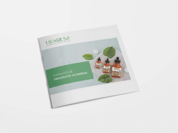 Brochure UCARESS
