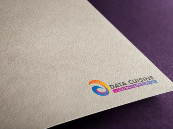 Data Cuisine Logo