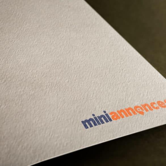 Logo Miniannonces