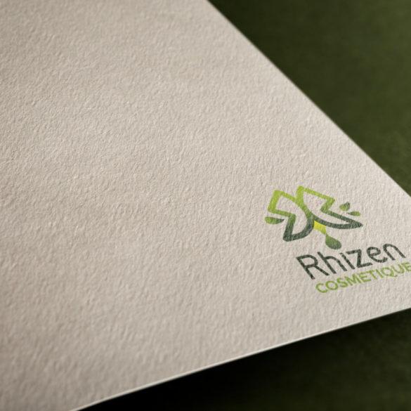 Rhizen Logo
