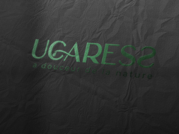 Logo UCARESS
